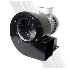 Вентилятор Bahchivan OBR 140 M-2K