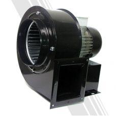 Центробежный вентилятор Bahchivan OBR 260 M-2K