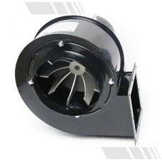 Пылевой вентилятор Bahchivan OBR 200 M-2K-SK