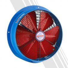 Осевой вентилятор Bahcivan BSM 250-4К