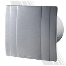 Вентилятор Blauberg Quatro Hi-Tech 125