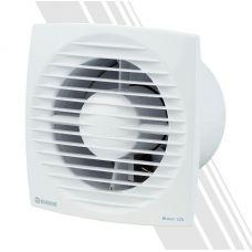 Вытяжной вентилятор Blauberg Bravo 125