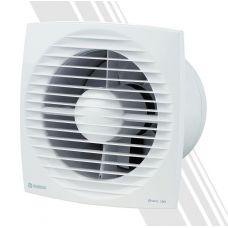 Вытяжной вентилятор Blauberg Bravo 150