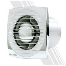 Вентилятор Blauberg Bravo Chrome 100