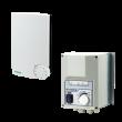 Регуляторы мощности нагревателей