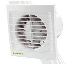 Вентилятор Домовент 150 С