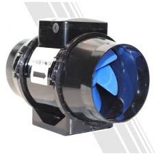 Канальный вентилятор Домовент ТТ 150