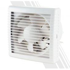 Реверсивный вентилятор Домовент 180 ВВР