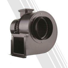 Высокотемпературный центробежный вентилятор Dundar CM 21.2 H120