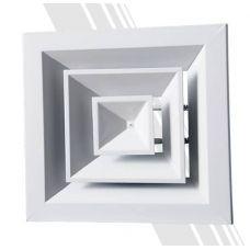 Диффузоры потолочные Вентс ДП