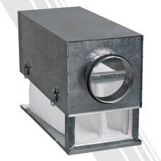 Карманный фильтр воздуха Вентс ФБК