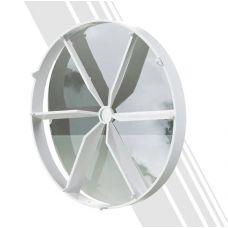 Обратный клапан для бытового вентилятора Вентс КО