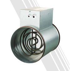 Электрический нагреватель Вентс НК 125-1,2-1