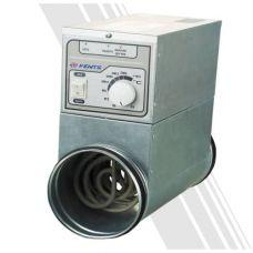 Электрический нагреватель Вентс НК 200-3,4-1У