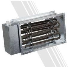Электрический нагреватель Вентс НК 800х500-27,0-3