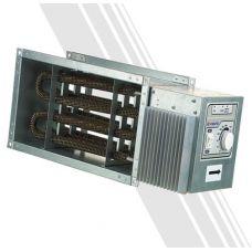 Электрический нагреватель Вентс НК 400х200-15,0-3 У