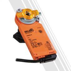 Электропривод Belimo CM230