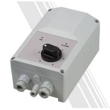 Регулятор скорости Вентс РСА5Д-3,5-Т