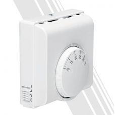 Регулятор температуры Вентс РТ-10