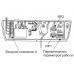 Блок автоматического управления вентиляторами Вентс БУ-1-60