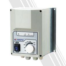 Регулятор мощности для электронагревателей РНС