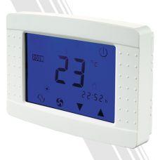 Регулятор температуры Вентс ТСТ-1-300/ТСТД-1-300