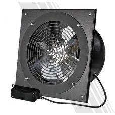Осевой вентилятор Вентс ОВ1 315