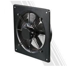 Осевой вентилятор Вентс ОВ 4Д 550