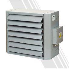 Воздушно-отопительный агрегат Вентс АОЕ 15