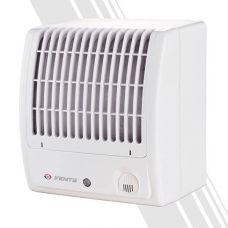 Центробежный вытяжной вентилятор Вентс 100 ЦФ