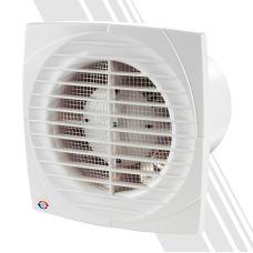 Вентилятор Вентс 125 Д