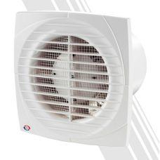 Вытяжной вентилятор Вентс 150 Д