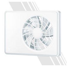 Вентилятор Vents iFan 100/125