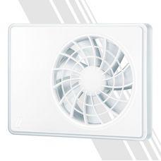 Вентилятор Vents iFan Move