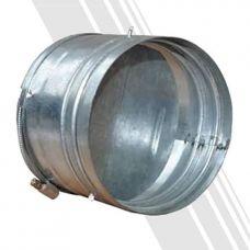 Гравитационный клапан Вентс ГФК