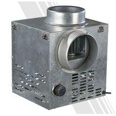 Вентилятор Вентс КАМ 150