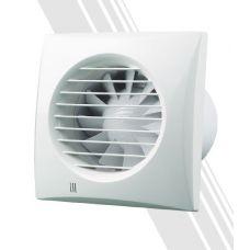 Вентилятор Вентс 100 Квайт-Майлд ТР