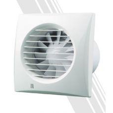 Вентилятор Вентс 125 Квайт-Майлд ТР