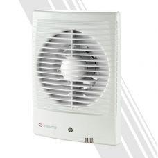 Вытяжной вентилятор Вентс 125 М3
