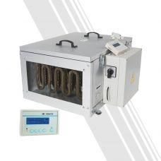 Приточная установка Вентс МПА 800 Е1 LCD