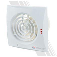 Вентилятор Вентс 125 Квайт ТР