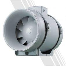 Канальный вентилятор Вентс ТТ ПРО 100 ЕС