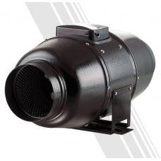 Шумоизолированный канальный вентилятор Вентс ТТ Сайлент-М 125 ЕС