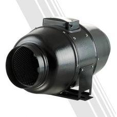 Шумоизолированный канальный вентилятор Вентс ТТ Сайлент-М 100