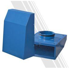 Вытяжной вентилятор Вентс ВЦН 200