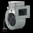 Вентиляторы для твердотопливного котла серии Вентс ВДК