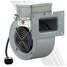 Вентилятор для твердотопливного котла Вентс ВДК 120 К
