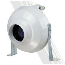 Канальный центробежный вентилятор Вентс ВК 100