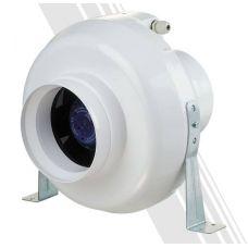 Канальный центробежный вентилятор Вентс ВК 150