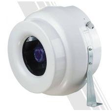 Канальный центробежный вентилятор Вентс ВК 315